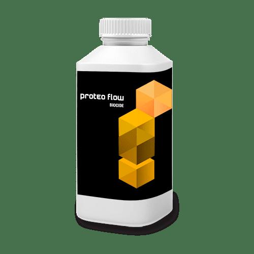 Proteo Flow