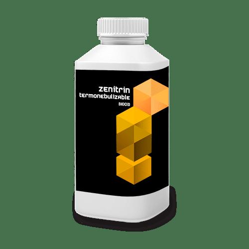 Zenitrin Termonebulizable