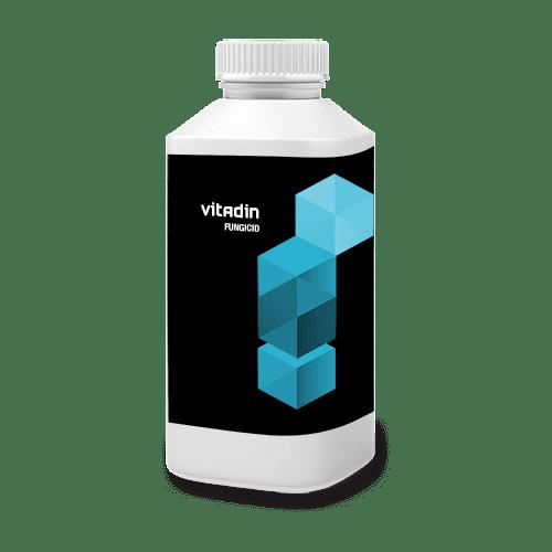 Vitadin