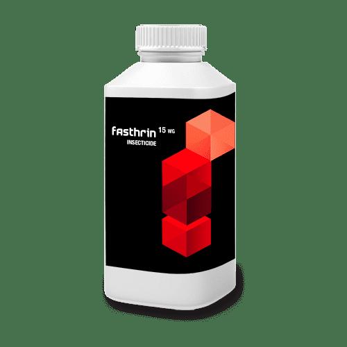 Fasthrin 15 WG