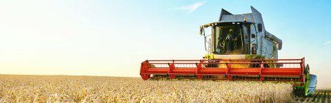 Producător global de produse agrochimice.